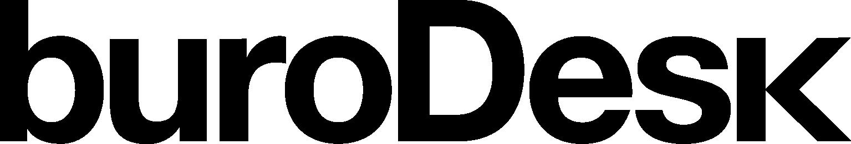 buroDesk
